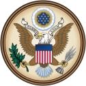 us_greatseal_e_pluribus_unum