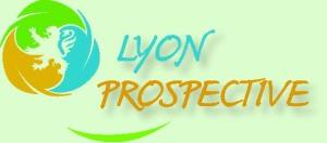 Lyon Prospective