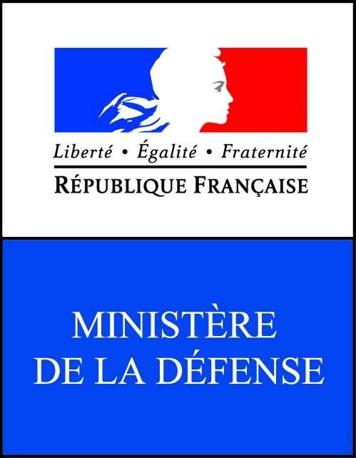 Lyon prospective re oit le g n ral gouverneur militaire for Ministere exterieur france