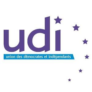 UDI du Rhône