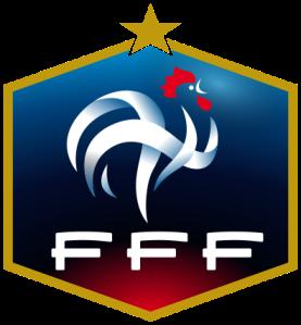 Logo_Fédération_Française_de_Football.svg