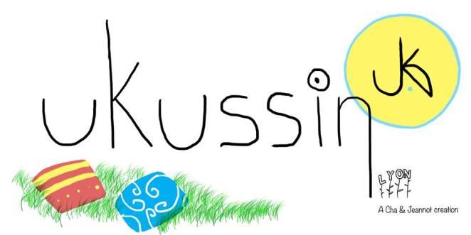 ukussin_logo
