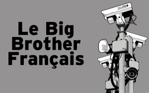 Big Brother Français
